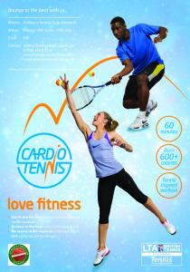 cardio coaching copy