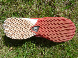clay-court-sole