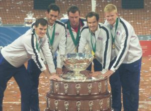gb winners 2